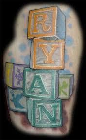 17 bästa bilder om tattoo u0027s på pinterest tat cherub tatuering
