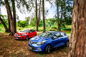 car renault price tc euro cars to maintain renault price in 2016 lowyat net cars