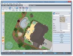 garden design software mac free u2014 home landscapings free