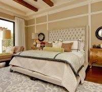 bedroom fabulous metal bed frames for headboards queen size