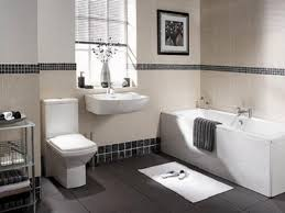 bathrooms small ideas size of bathrooms bathroom designs small spaces design ideas