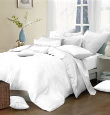 Buy Bed Sheets by Bedroom Comfortable Bed Decor Ideas With Smooth Cotton Percale