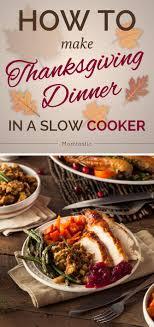 4055 best cooker recipes images on crock pot