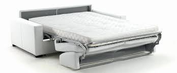 canapé lit couchage quotidien ikea 43 génial image de bz couchage quotidien ikea duhokchamber com