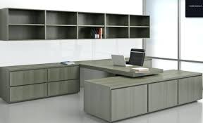 Used Home Office Desk Marvelous Office Style Ne Minneapolis Used Office Furniture