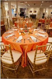 inexpensive wedding venues in ct best 25 inexpensive wedding venues ideas on