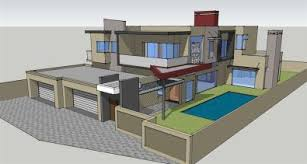 house plan drawings wondrous design drawing of building plans cape town 1 need house