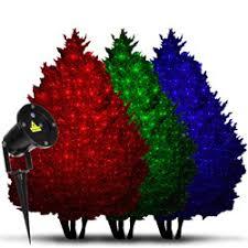 christmas decorations christmas decorations
