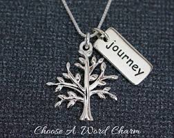 Gift Tree Free Shipping Sentimental Sterling Silver Jewelry For By Sentimentalsupport