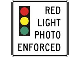 red light ticket california cost how to fight 21453 a red light tickets best defenses for 21453 a