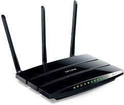 belkin n600 router manual tp link td w9980 v1 x default password u0026 login manuals and reset