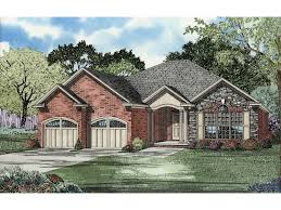 house plans european oswald manor european home plan 055d 0623 house plans and more