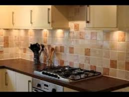 Wall Tile Ideas For Kitchen Home Design Kitchen Wall Tiles India Designs 52 Inside 93