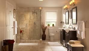 Simple Bathroom Remodeling Home Depot Remodel With Built In - Home depot bathroom design