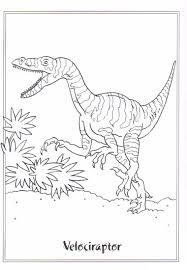 coloring page dinosaurs 2 parasaurolophus coloring pinterest
