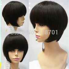 cap haircuts collections of cap cut hairstyle pictures cute hairstyles for girls