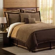 Zebra Print Bedroom Sets Animal Print Comforter Set Queen Foter