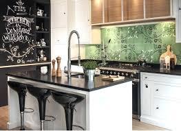 cuisine marbre noir marbre cuisine cuisines maxima cuisine plan de travail marbre noir