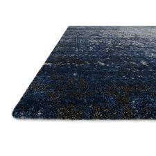 Modern Rugs Perth by Rugs A Million Perth Roselawnlutheran