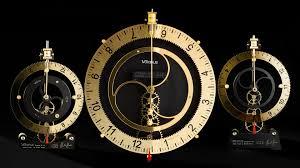 luxury clocks volanus clocks official store