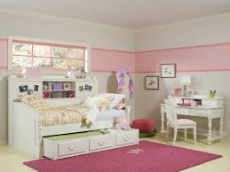 Beautiful Bedroom Sets by Kids Bedroom Beautiful Children Bedroom Furniture In Interior