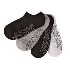 womens boot socks nz s socks socks tights the warehouse
