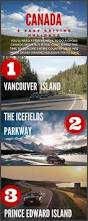 best 25 o canada ideas on pinterest canada eh canada canada