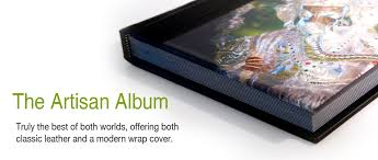 flush mount wedding albums create your flush mount albums using lifetime albums innovative