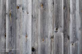 wood planks wall weathered gray 00350 free images for