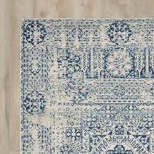 Faded Area Rug Faded Ivory Area Rug Products Bookmarks Design Inspiration