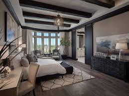 bedroom black and white bedroom designs top master bedroom