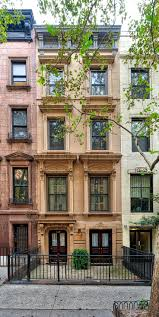 150 best row houses images on pinterest rowing chris d u0027elia and