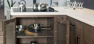Wellborn Kitchen Cabinets by The Detailed Wellborn Cabinets Guide Home Remodeling Contractors