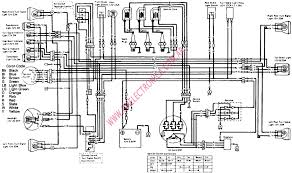 kawasaki bayou 300 wiring diagram and hernes exceptional 220
