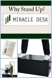 Stand Up At Desk by 51 Best Dangers Of Sitting Images On Pinterest Sedentary