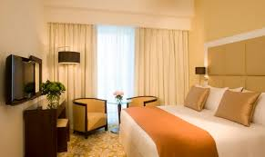 Home Decor Dubai Photo Gallery Of Fraser Suites Hotel Apartments In Dubai
