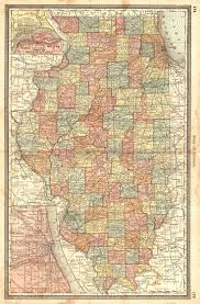 Illinois Blank Map by 33 Best Illinois Images On Pinterest Globes Illinois And Missouri