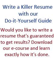 Resume Writing Course Online by Online Cover Letter U0026 Resume Guide Websites Online Trainings