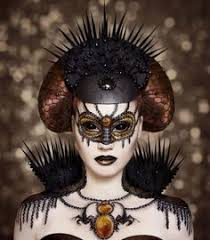 theater makeup school cinema makeup school nelly recchia post your free listing today