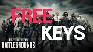 pubg bonus codes playerunknown s battlegrounds crack free steam keys working