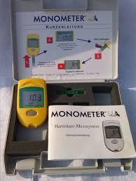 monometer messtechnik für labor chromatographie medizin