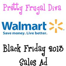walmart black friday deals online now walmart archives pretty frugal diva