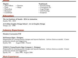 download copy of resume haadyaooverbayresort com