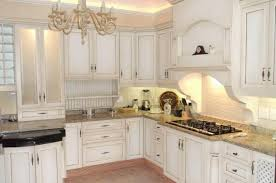 cabinet used cabinets for sale finest used cabinets for sale