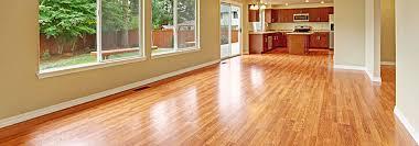 hardwood and laminates flooring hamilton oh