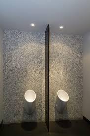 Urinal Dividers 27 Best Archinspire Bathroom Design Images On Pinterest Public