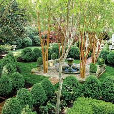Southern Garden Ideas Southern Garden Design 44 On Home Remodel Ideas With