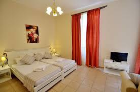 katrina house apartment katrina house rethymno town greece booking com