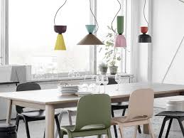 best light bulbs for dining room chandelier best light bulbs for dining room 2018 with enchanting stylish big