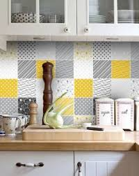 Tiles In Kitchen Ideas Add A Splash Of Colour To Kitchen Backsplash Or Spice Up Your